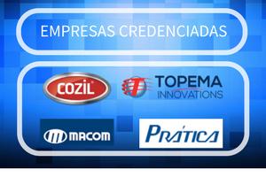 maqrio-empresas-credenciadas
